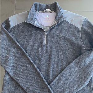 Kuhl Fleece pullover